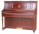 Upright Piano DF3-134
