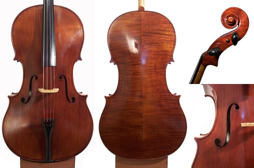 Buy Cello By Snow Free Shipping From Digitalsheetplus Com