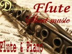 Flute and Piano Collection