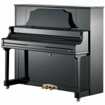 Upright Piano D3-132