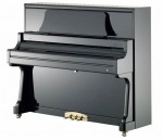 Upright Piano A2-125