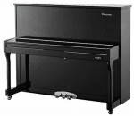 Upright Piano TS-120