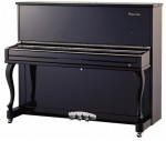 Upright Piano R2-120