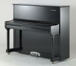 Upright Piano T1-118