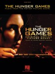 The Hunger Games Music from the Motion Picture Score