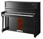 Upright Piano R6-120