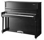 Upright Piano R8-120