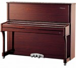 Upright Piano R3-120