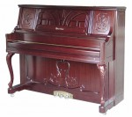 Upright piano F9-122
