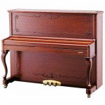 Upright Piano F10-120