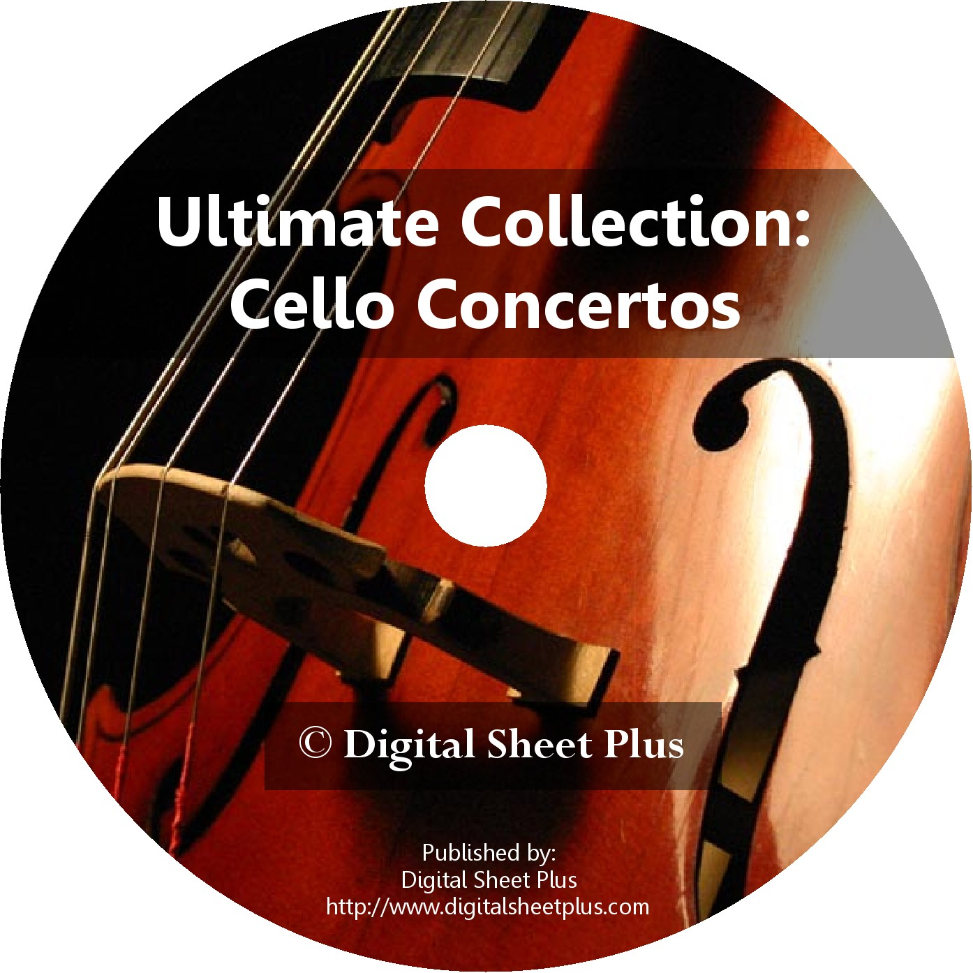cello_concertos_cd_cover.jpg
