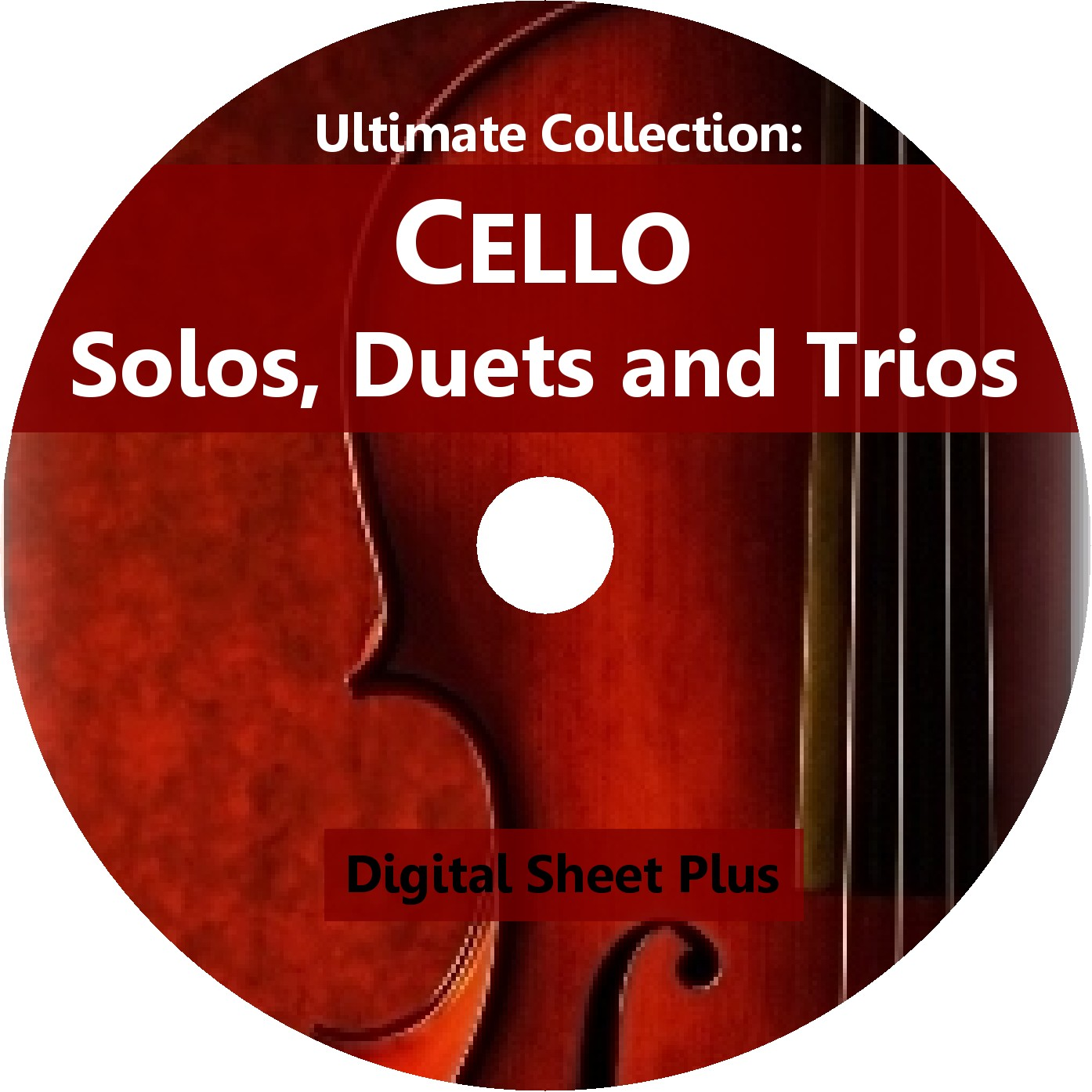 cello_solos_duet_trios_cd_cover_non.jpg