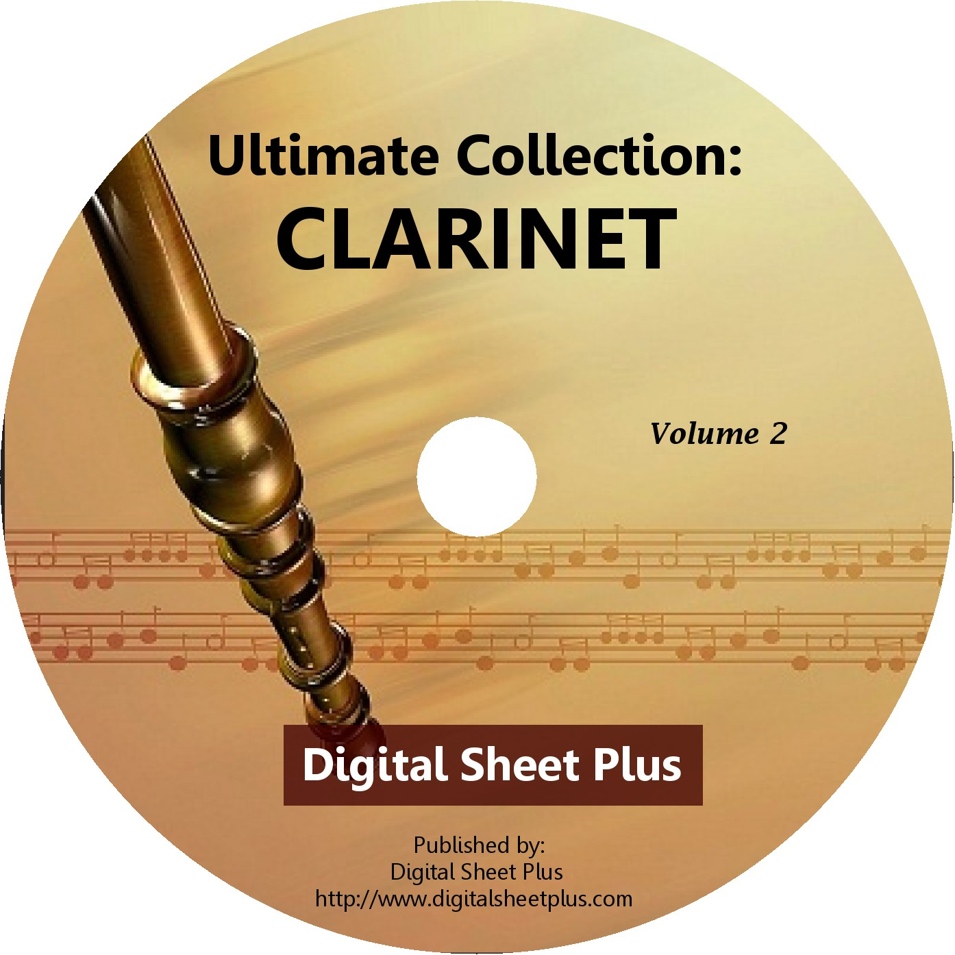 clarinet_vol.2_cd_cover.jpg