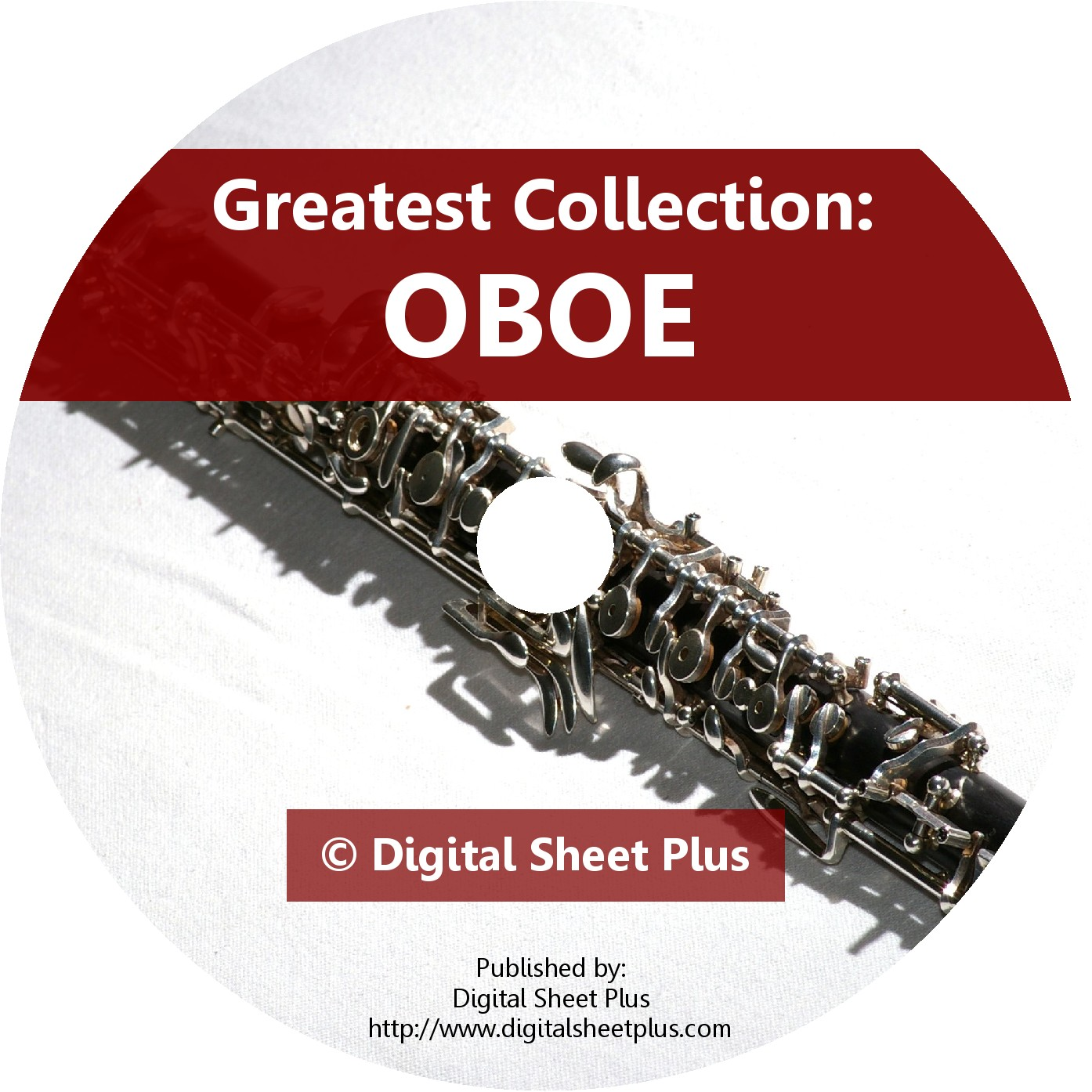 greatest_collection_OBOE_cd_cover.jpg