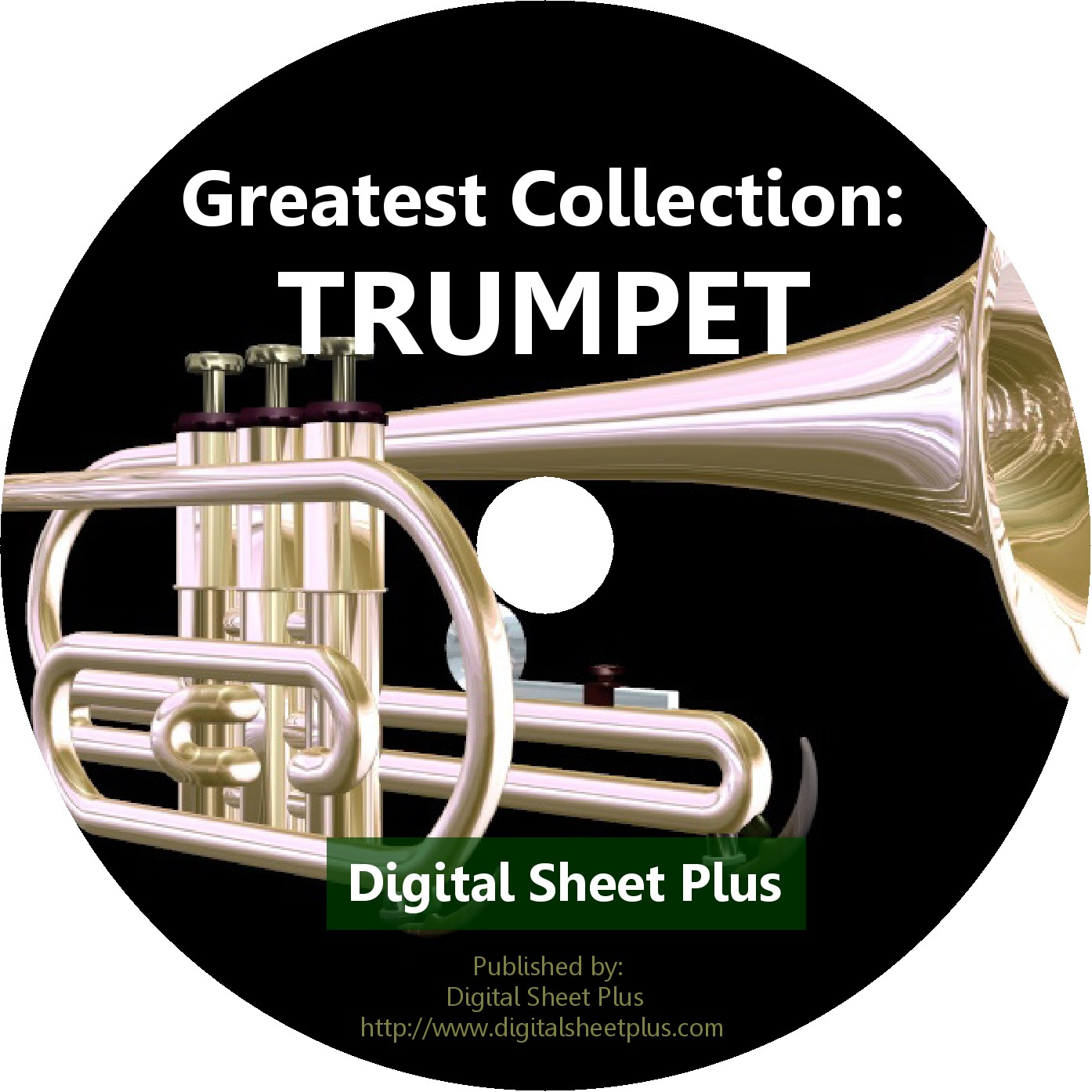 greatest_collection_TRUMPET_cd_cover.jpg