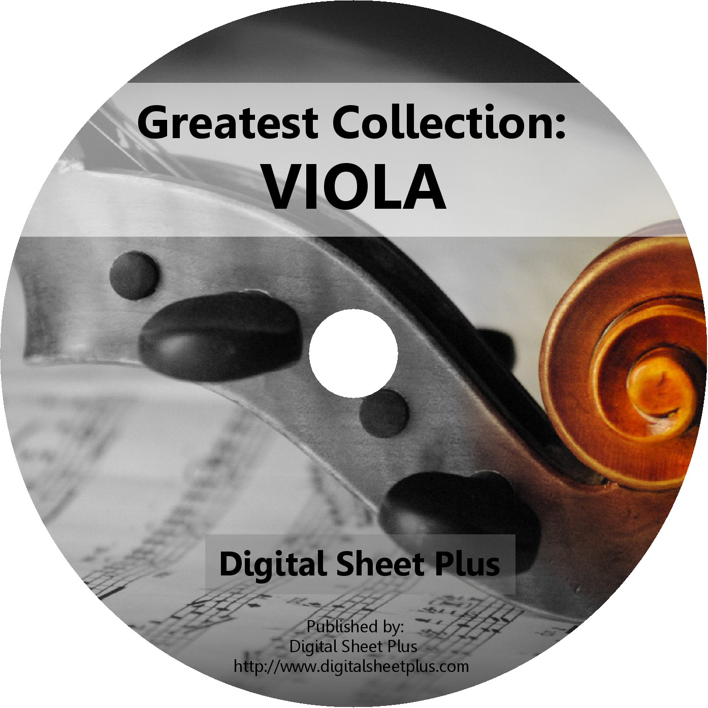 greatest_collection_VIOLA_cd_cover.jpg