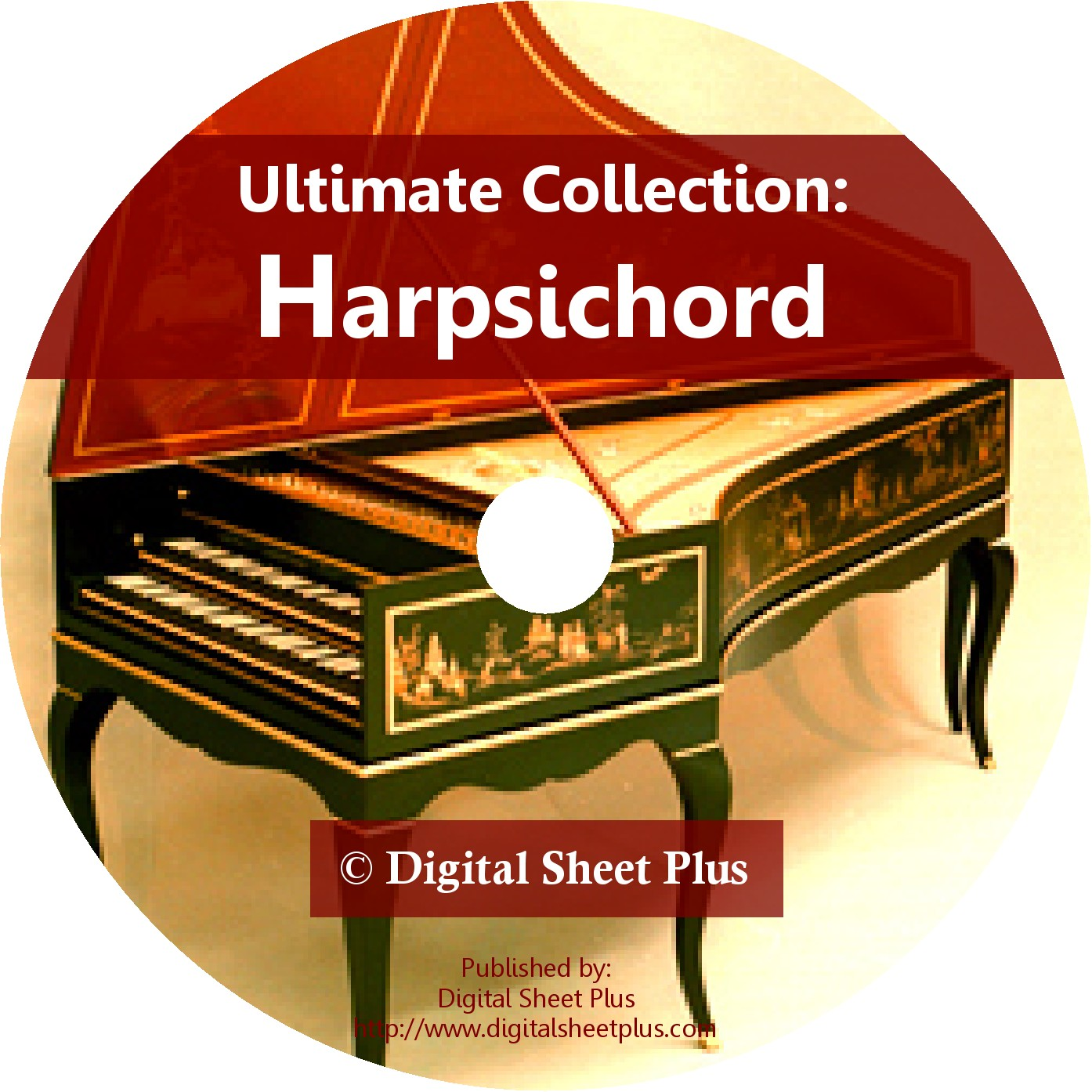 harpsichord_cd_cover.jpg