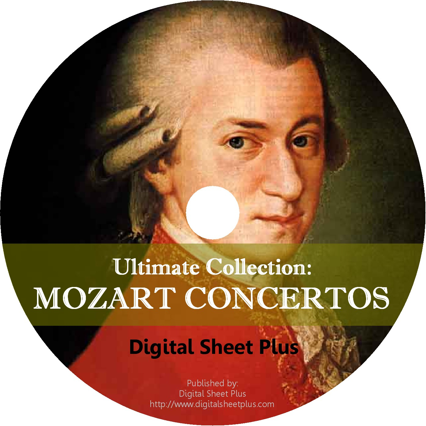 mozart_concertos_cd_cover.jpg
