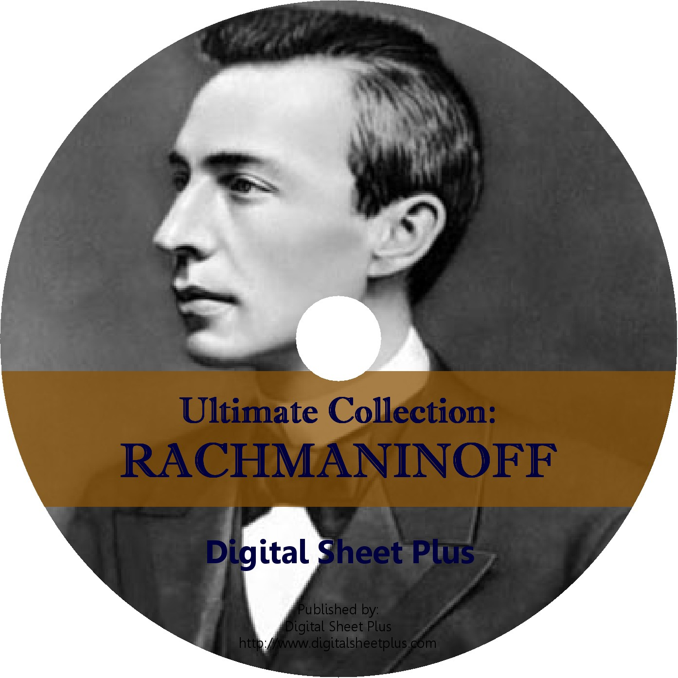 rachmaninoff_cd_cover.jpg