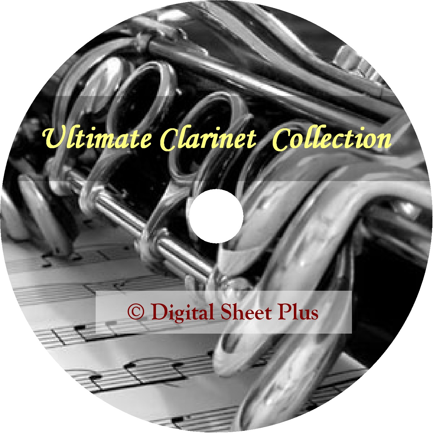 ultimate_clarinet_collection.jpg