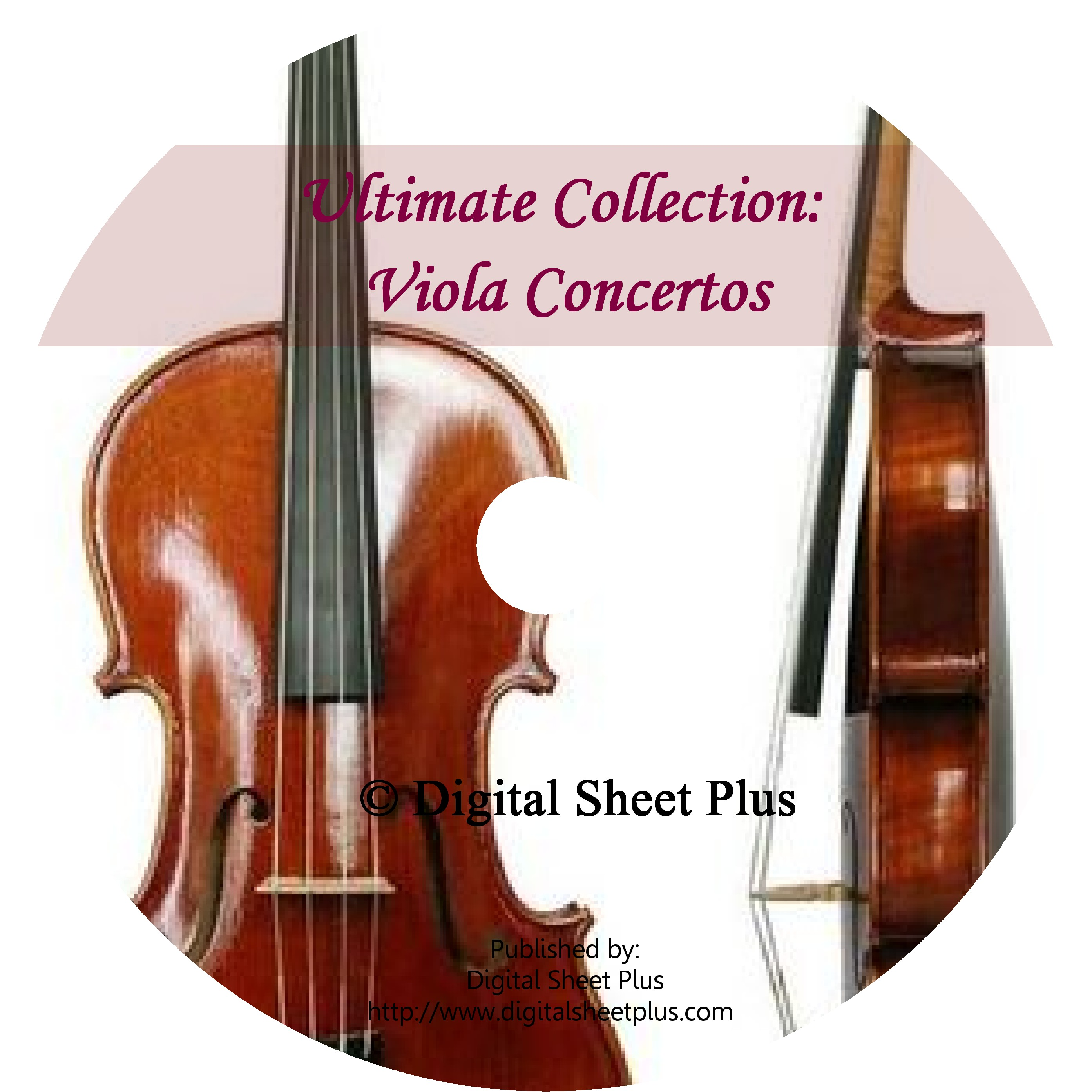 ultimate_collection_viola_concertos1.jpg