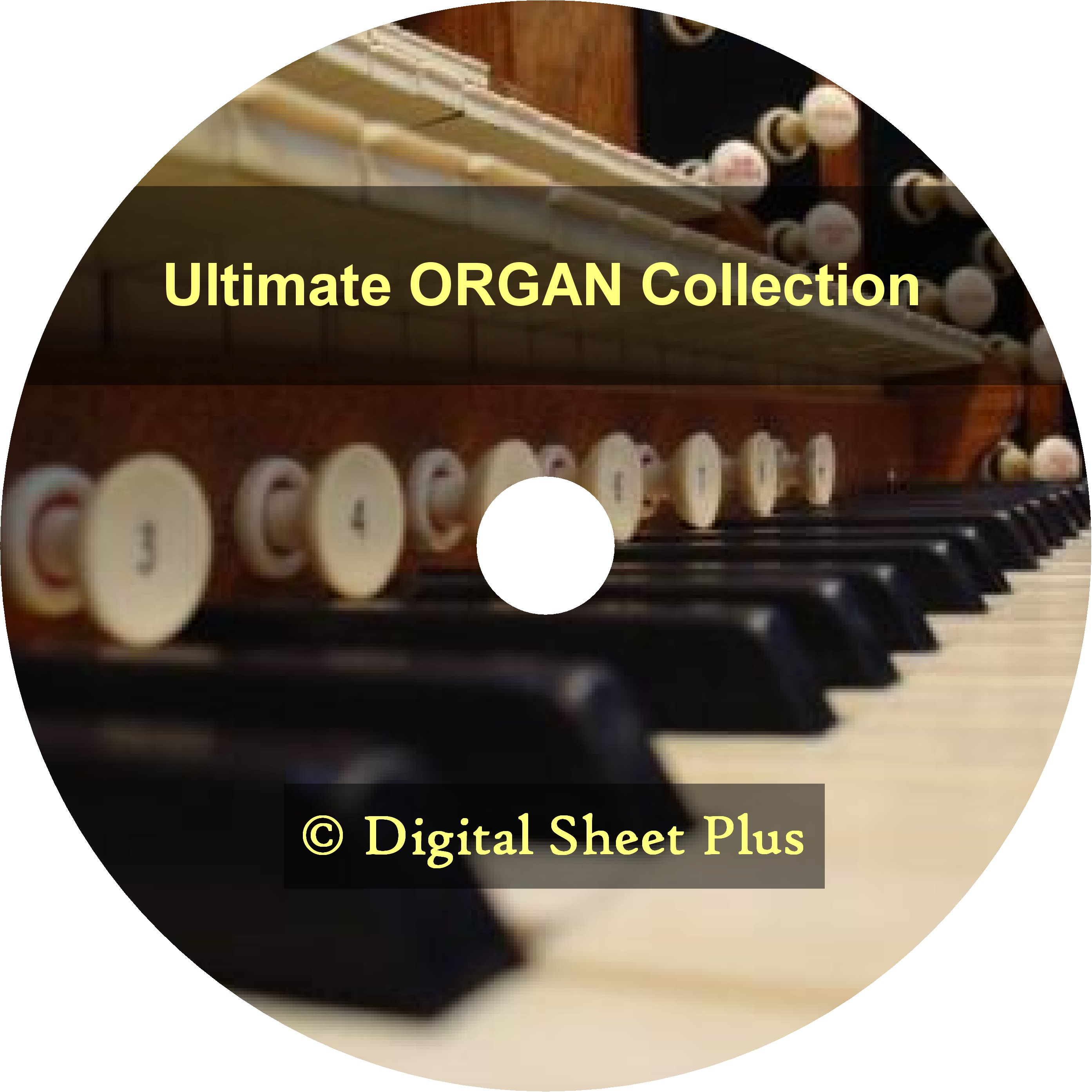 ultimate_organs_collection.jpg