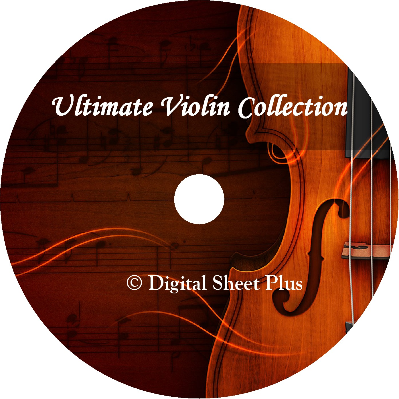 ultimate_violin_collection.jpg
