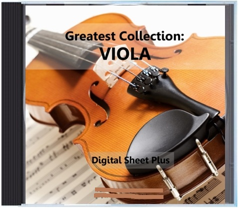 viola_2_dvds_front_cover_non.jpg