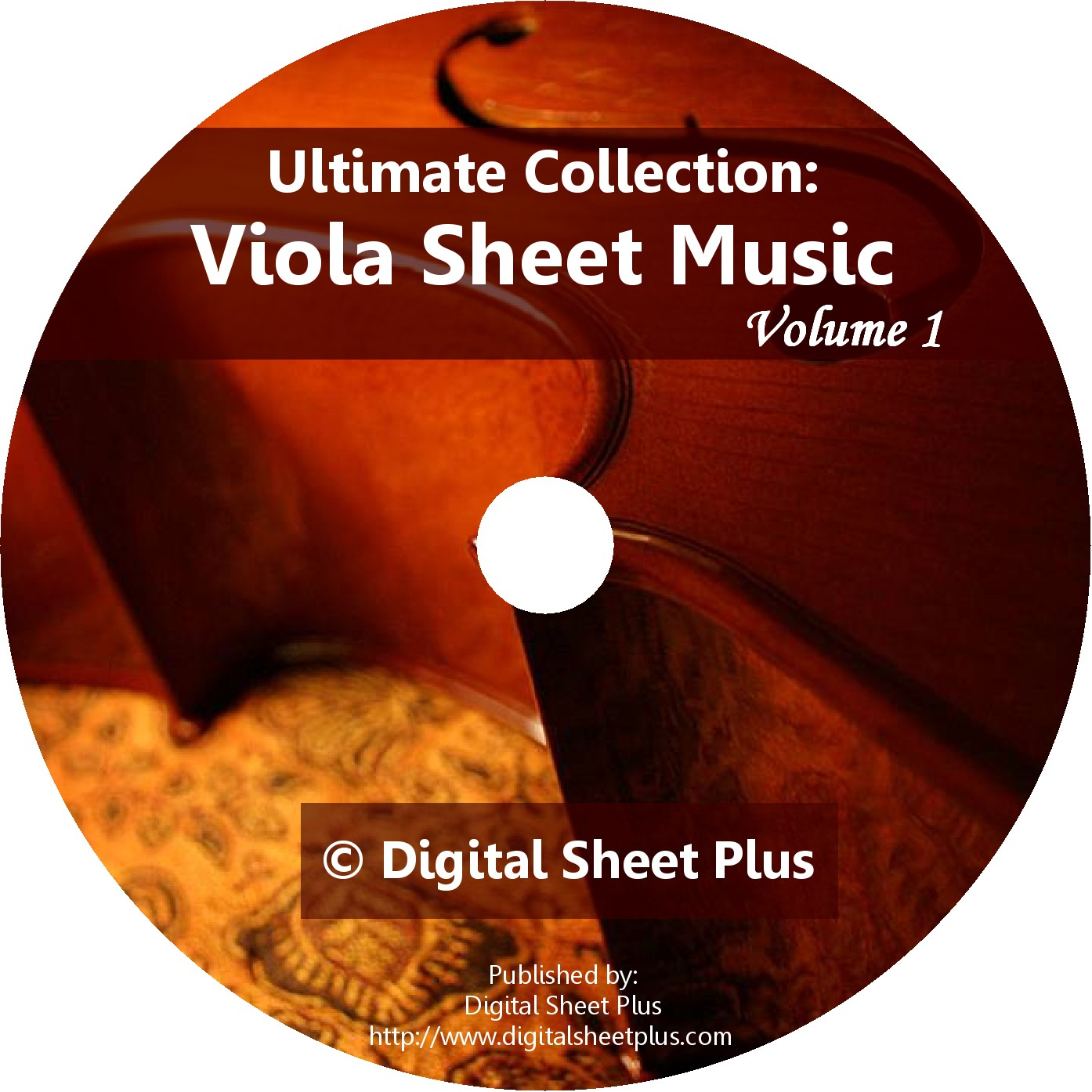 viola_collection_vol.1_cd_cover.jpg