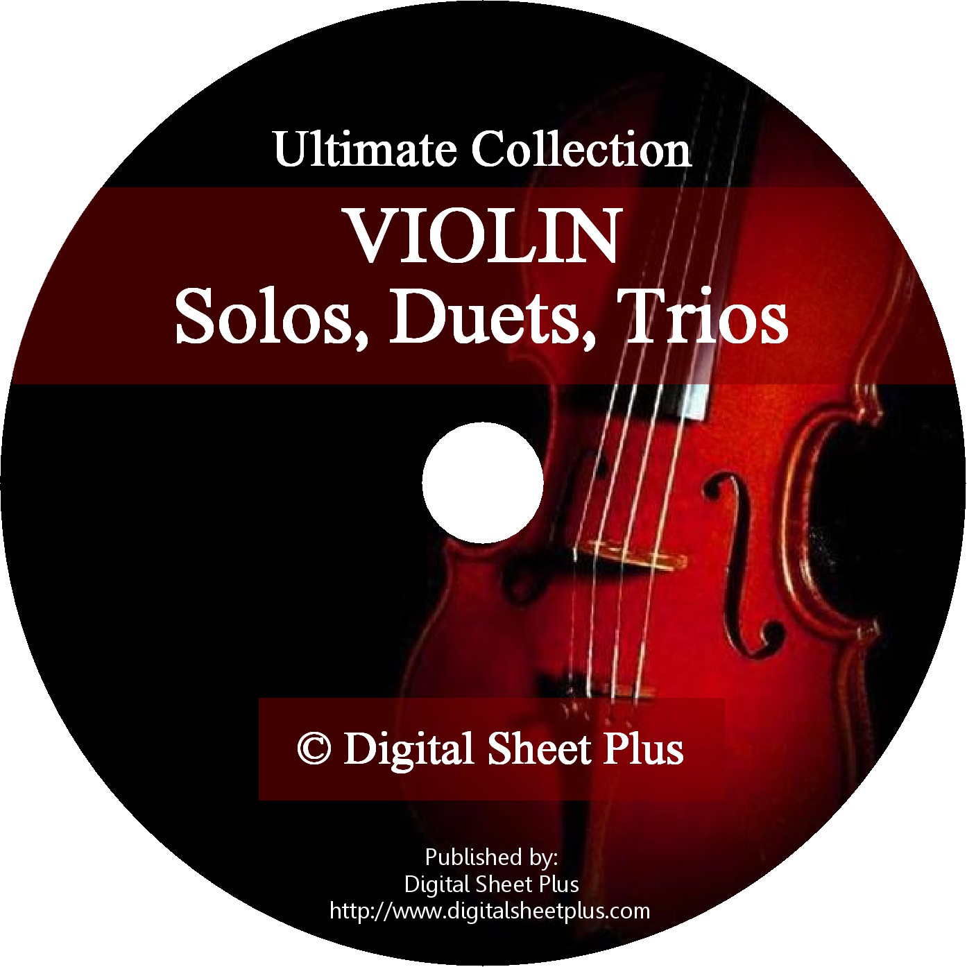 violin_solos_duo_trio_cd_cover.jpg