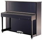 Schumann Upright piano K4-122