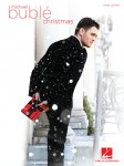 Michael Bublé – Christmas Sheet Music